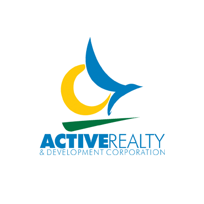 Active Realty and Development Corporation