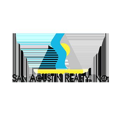 San Agustin Realty Inc.