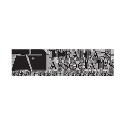 Turalba and Associates